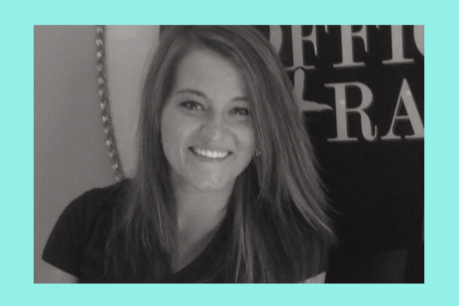 Dental Assistant Graduate Shares Experience | Meet Airien