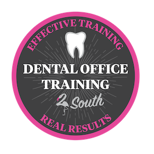 Dental Office Training 2 South